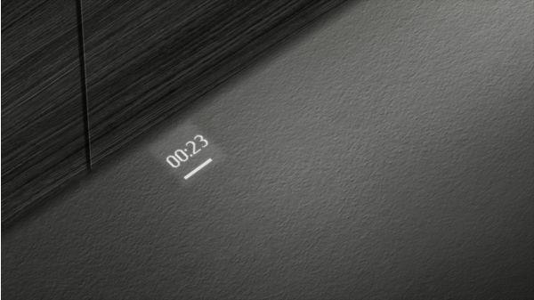 SN636X02GE