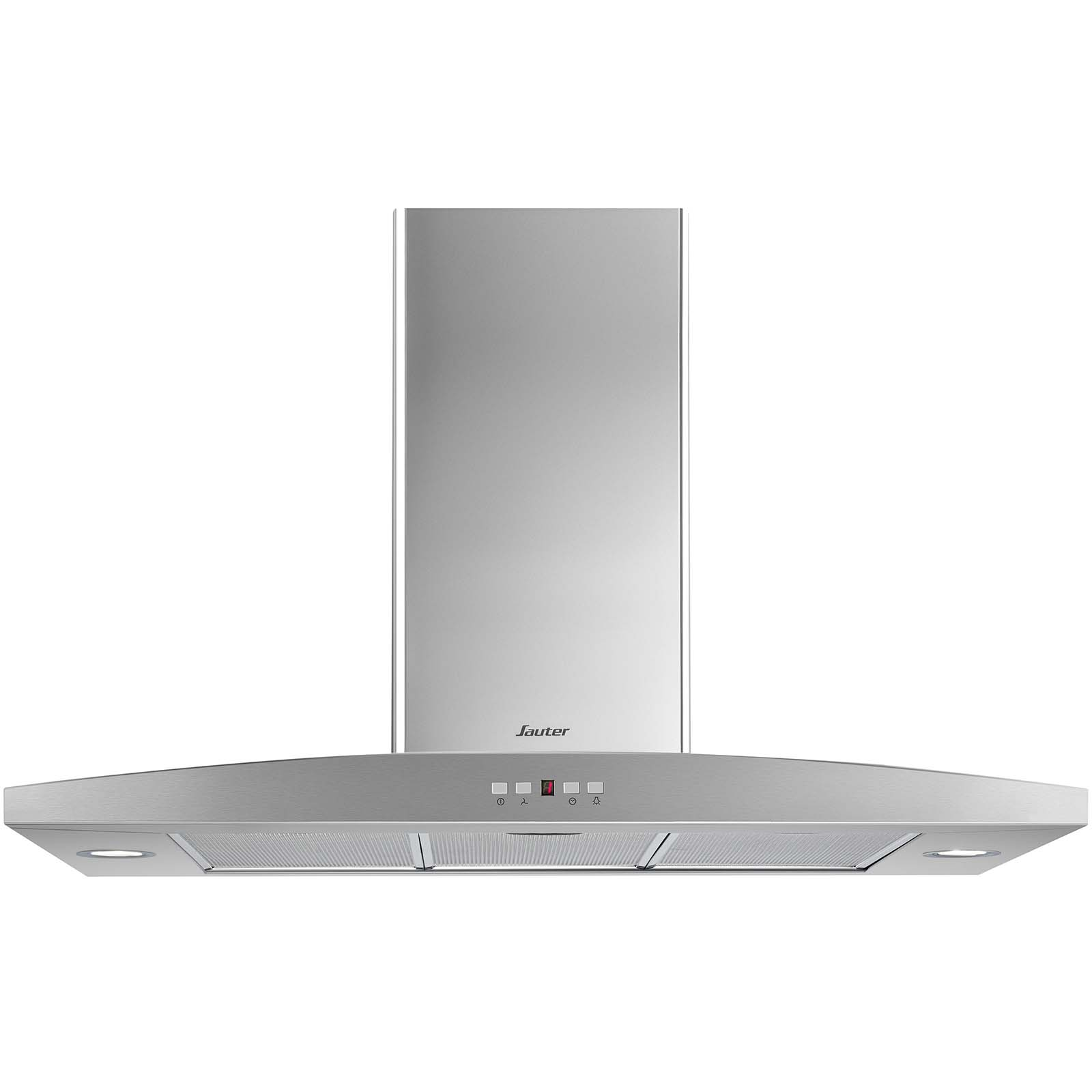 Hotte siemens lc67bb532 pas cher - Hotte decorative pas chere ...
