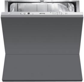 Achat Lave-Vaisselle Smeg Intégrable STC75 nouveauté