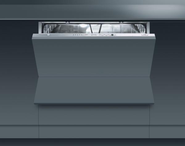Achat Lave-Vaisselle Smeg Intégrable STO905-1 nouveauté