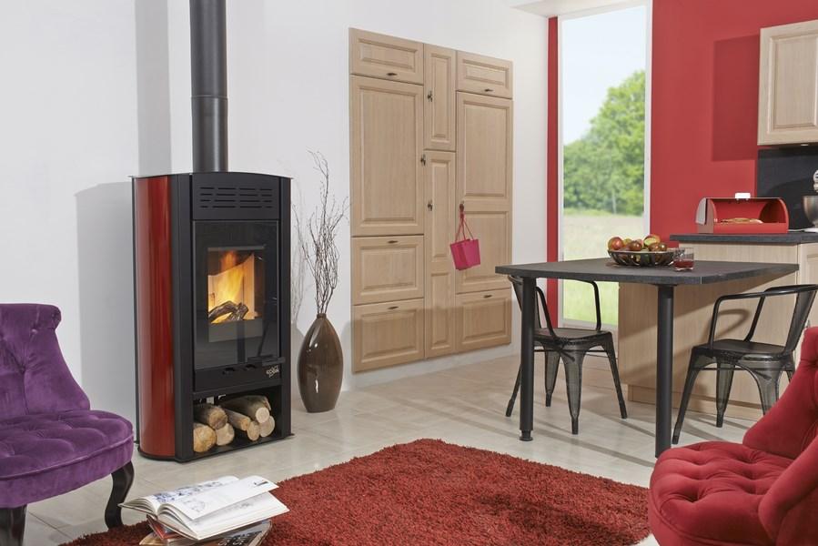 chauffage godin pas cher electro10count. Black Bedroom Furniture Sets. Home Design Ideas
