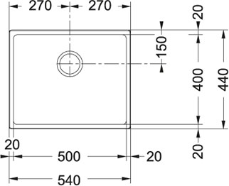 DMD610-54 GRAPHITE