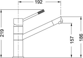 PACKSID651SH CARBONE