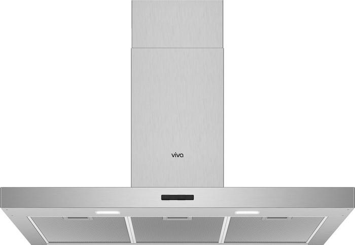 VVA93E450
