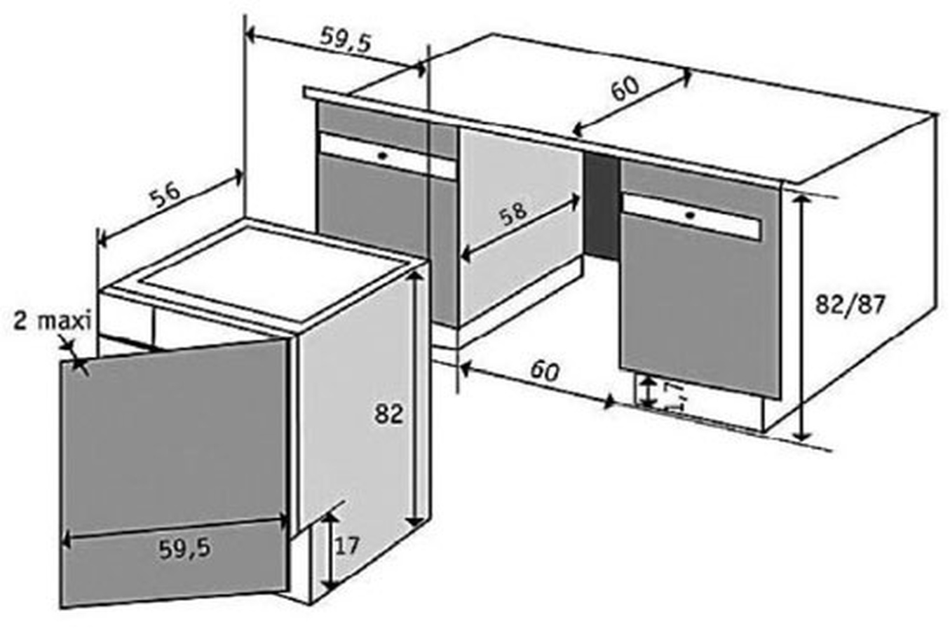 lave linge whirlpool awod060 pas cher. Black Bedroom Furniture Sets. Home Design Ideas
