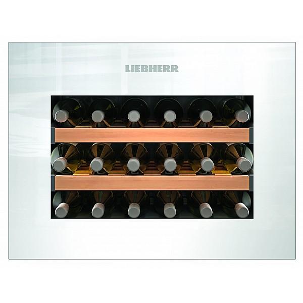 cave vin cave vin encastrable pas cher. Black Bedroom Furniture Sets. Home Design Ideas