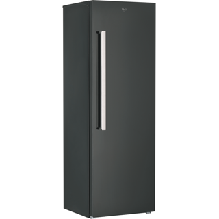 soldes congelateur armoire froid ventile solde congelateur armoire froid ventile sur. Black Bedroom Furniture Sets. Home Design Ideas