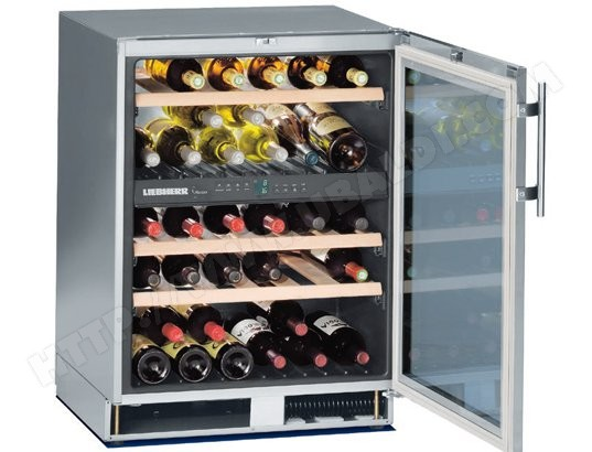 cave vin cave vin encastrable liebherr pas cher. Black Bedroom Furniture Sets. Home Design Ideas