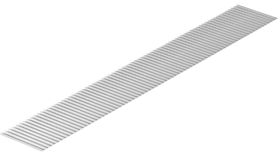Z8500X0