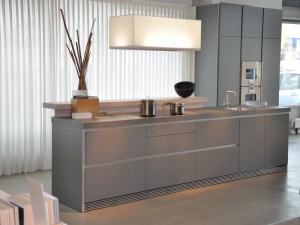 hotte novy zen 7520 pas cher. Black Bedroom Furniture Sets. Home Design Ideas