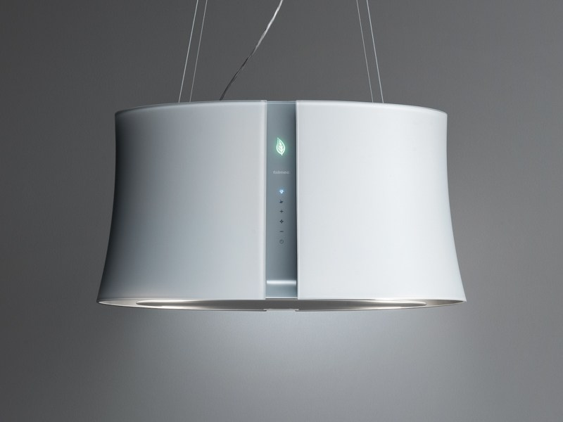 hotte il t sph rique ronde et ovale falmec pas cher. Black Bedroom Furniture Sets. Home Design Ideas