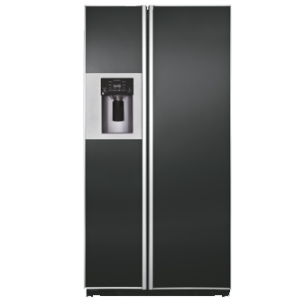 Hotpoint fxd825f - Frigidaire americain general electric ...