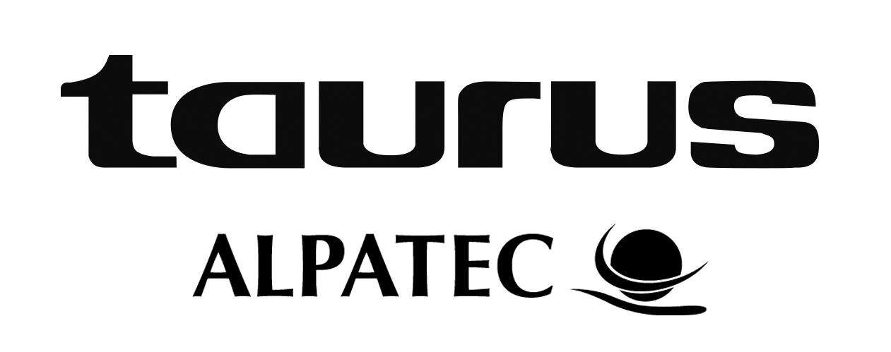 Logo Taurus-Alpatec