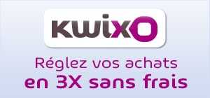 Electro10Count avec Kwixo