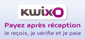 Kwixo avec Electro10Count
