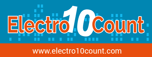 Electro10count