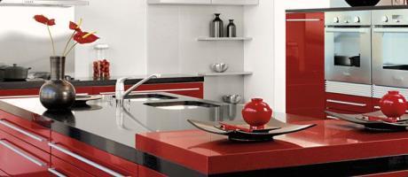 Encastrable four encastrable lave vaisselle encastrable micro ondes encastrable - Cuisine encastrable prix ...