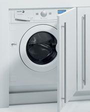 lave linge encastrable pas cher paiement a la livraison de 20 50 lave linge. Black Bedroom Furniture Sets. Home Design Ideas