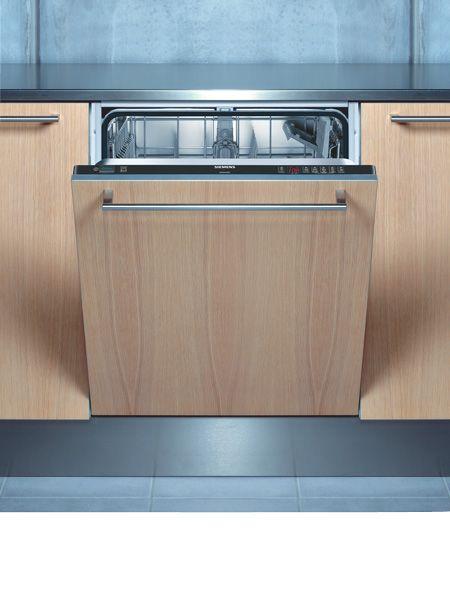 Lave vaisselle integrable pas cher idees de decoration - Electro depot lave vaisselle encastrable ...