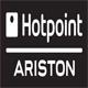 HOTPOINT Decouvrez la gamme Hotpoint Electroménager Pas Cher