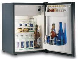 mini frigo pas cher paiement a la livraison de 20 50 petit frigo mini. Black Bedroom Furniture Sets. Home Design Ideas